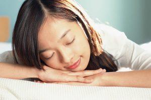 卵子の老化を防ぐ睡眠方法