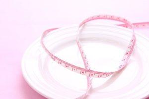 ダイエット卵巣年齢